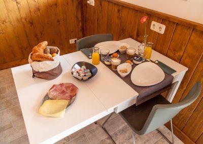 Bed-and-Breakfast-Diemen-Amsterdam (26)