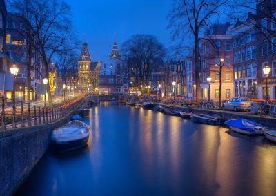Book-Hotel-Amsterdam