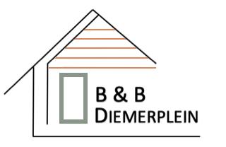 B&B Diemerplein